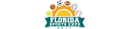 Florida Sports Expo